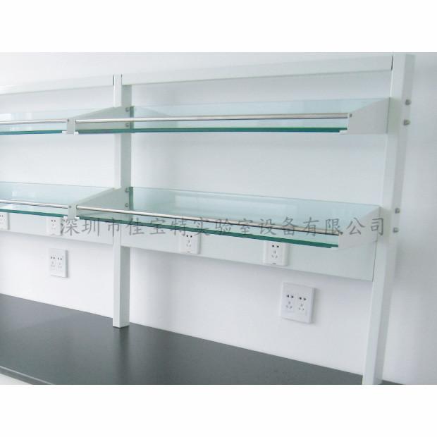 试剂架_试剂架 -深圳市佳宝特实验室设备有限公司
